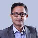 Anil Kumar Misra