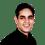 Ankur Warikoo at Corporate Shiksha