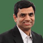 Krish Shankar