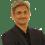 Pavan Mocherla at Corporate Shiksha