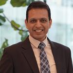 Sameer Khanna CS
