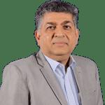 Sameer Wadhavan