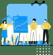 Strategic HR Business Partner