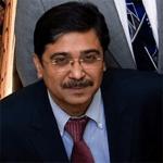 Swadesh Behera CS