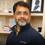 Yuvaraj Srivastava CS