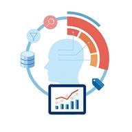 HR_Analytics_Master_Class_logo_500x500